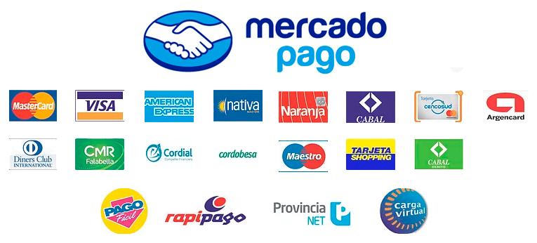 Medios de Pago - eDirectWines