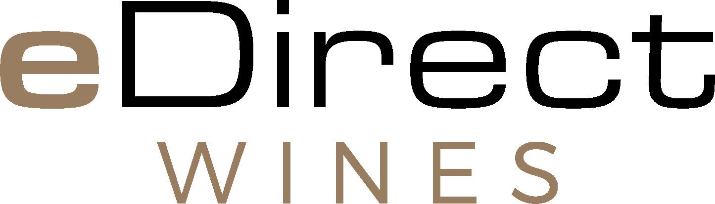 Contactate con eWines Direct
